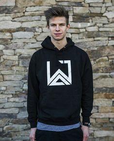 Ski Jumping, Skiing, Graphic Sweatshirt, Boys, Jumpers, Sports, Germany, Wattpad, Lovers