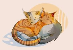 hot n cold by Finchwing on DeviantArt