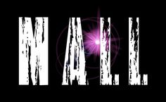 Click here to play some New Hip Hop Music from PRoVoKeD http://getprovoked.com/shop/mall/