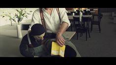 Moritz Sostmann Faust 1  Cast: Schauspiel Köln  #Theaterkompass #TV #Video #Vorschau #Trailer #Theater #Theatre #Schauspiel #Tanztheater #Ballett #Oper #Musiktheater #Clips #Trailershow