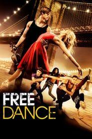 Free Dance En Streaminghttps Is Gd Evxxm4 Film Regarder Le Film Affiche De Danse