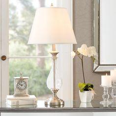 Heavenly Sleep | Home Beautiful Style Challenge with #bedbathntable  #bedroomdecor #homestyle