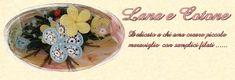 Wool and Cotton (knit and crochet): Amigurumi Hello Kitty Crochet Curtains, Crochet Doilies, Knit Crochet, Crochet Blogs, Crochet Purse Patterns, Crochet Purses, Knitting Patterns, Hello Kitty Crochet, Hello Kitty Bag