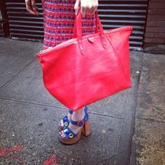 Marc Jacobs http://tmblr.co/Zd19GybfxQHY