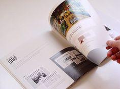 """""""Pero sigo siendo El Rey"""" commemorative book for Corazón de Alicante. www.iamican.com"""