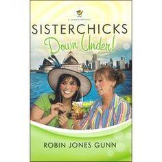 Sisterchicks® Down Under!