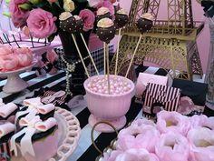 decoracao_festa_barbie_paris2