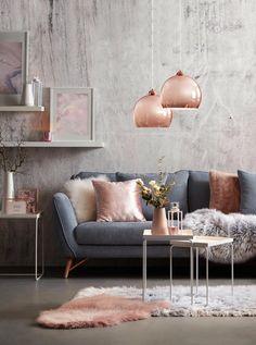 Kuscheldecke gestrickt Rosa - Jetzt entdecken Throw Pillows, Bed, Pink, Cuddling, Cushions, Stream Bed, Decorative Pillows, Decor Pillows, Beds
