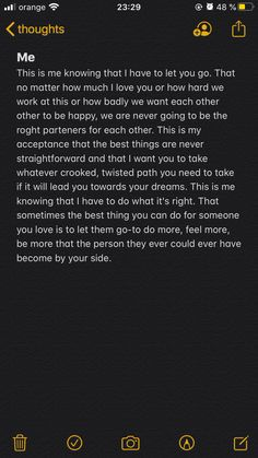 Feeling Broken Quotes, Mixed Feelings Quotes, Deep Thought Quotes, Real Life Quotes, Fact Quotes, Mood Quotes, Meaningful Quotes, Inspirational Quotes, Cute Texts For Him