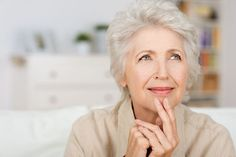 There are many kinds of prescription drugs and OTC medications that cause memory loss. See if any drugs you take are on our lists. If yoususpect that drugs arecausing cognitive problems for you, follow the plan of a prominent geriatric pharmacist to minimize your medication-induced memory loss.