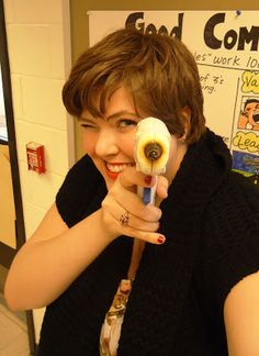 10 Practical Things No One Tells You about Teaching Art -- Artful Artsy Amy