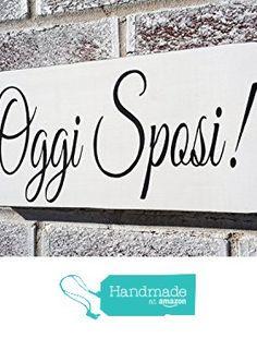 d28506ded05b 15 Best Signs - Italian