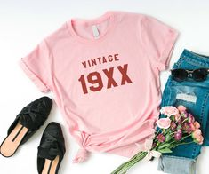 Punk Rock, Tumblr T-shirt, Shirts For Teens, T Shirts For Women, Girl Shirts, Jean Skinny Noir, Basket Noir, Shirts With Sayings, Direct To Garment Printer