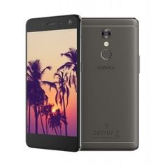 PhoneFinder.pk brought to you best Infinix S2 mobile phones. You can check latest Infinix Cell Phones and the best discounted prices online in Pakistan