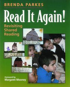 Read It Again! | Stenhouse