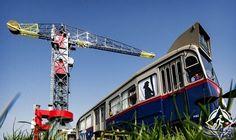 فندق فارالدا كرين في أمستردام كان جزءًا من حوض بناء سفن: كان فندق فارالدا كرين جزءًا من حوض بناء سفن في أمستردام, والذي عمل في الفترة 1894…