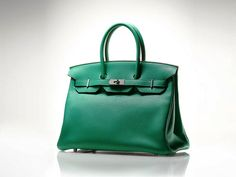 Hermes Ecru Kelly Bag 35cm | Hermes | Pinterest | Hermes, Kelly ...