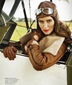 http://www.allthingsvogue.com/best-aviators/