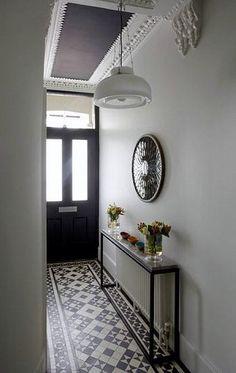 Idées déco pour cacher un radiateur