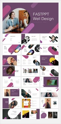 #presentation #fashion #PowerPoint #design #template #ppt #art #simple Presentation Slides Design, Brand Presentation, Presentation Layout, Slide Design, Presentation Templates, Page Layout Design, Web Design, Flyer Design, Powerpoint Background Design