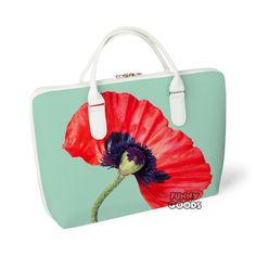 Handbag Oxford, Oxfords