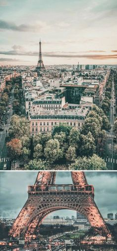 2 day Paris Itinerary! Find the best places to visit in Paris in 2 days. Explore the best of France including the Eiffel Tower, the food, culture, bakeries, Arc de Triumphe, the Louvre, Sainte Chapelle and so many incredible views of the city. #parisfrance #paris #travel #europe #bucketlist #avenlylane #avenlylanetravel | www.avenlylane.com