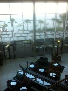 Hotel Vidamar