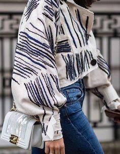 25 classy women knitwear outfit inspirations ideas Source by tessarosenstein women dress Fashion Details, Look Fashion, Winter Fashion, Feminine Fashion, Structured Fashion, Classy Fashion, Young Fashion, Fashion Edgy, Petite Fashion