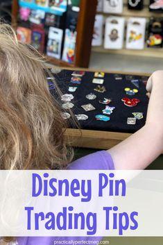 How To Trade Disney Pins — Practically Perfect Meg Disney Vacation Club, Disney Vacation Planning, Disney World Planning, Walt Disney World Vacations, Disney Resorts, Disney Cruise Line, Disney Travel, Cruise Travel, Disneyland Resort California