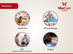 Treatment for back pain Visit: https://maxcurehospitals.com/ #MaxCureHospitals #MaxCure #BackPain #Medication #Physicaltherapy #CBT #Cognitivebehavioraltherapy #Surgery #Consultexperts #Hyderabad