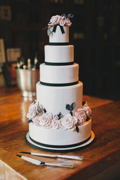 Cake Opera   Photography: Mango Studio