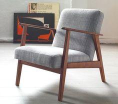 Ikea viert verjaardag met collectie betaalbare retro items uit het verleden - Roomed | roomed.nl