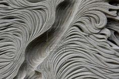 haren van zand