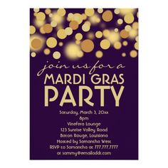 Shop Red Champagne Bubbles New Year's Eve Party Invites created by cbendel. Bachelor Party Invitations, Engagement Party Invitations, Birthday Party Invitations, Invites, Invitation Cards, Bubble Birthday Parties, 30th Birthday, Red Champagne, Mardi Gras Decorations