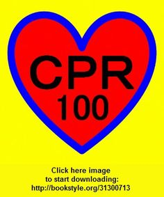 CPR100, iphone, ipad, ipod touch, itouch, itunes, appstore, torrent, downloads, rapidshare, megaupload, fileserve