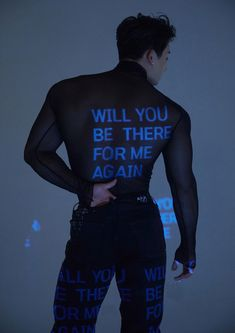 Korean Boys Hot, Hot Asian Men, Asian Boys, Korean Bands, South Korean Boy Band, Forced Perspective Photography, Daddy Aesthetic, Won Ho, Monsta X Wonho