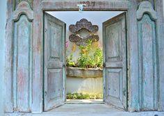 Aliya Luxury, Luxury House in Seminyak, Bali   Amazing Accom