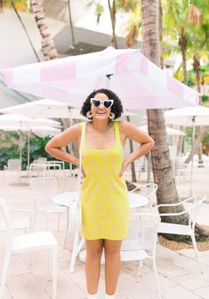 California Travel, Travel Essentials, Travel Usa, Trip Planning, Travel Inspiration, Miami, Sequins, Photoshoot, Outfits