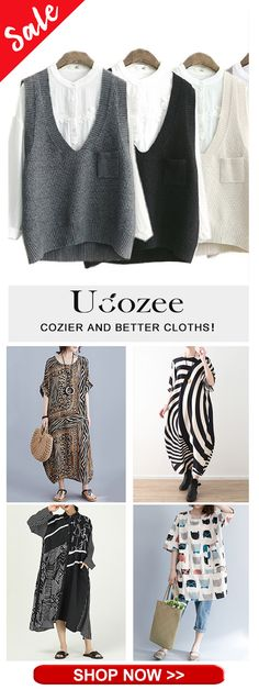 Uoozee-Women's clothes casual style Cool Outfits, Casual Outfits, Fashion Outfits, Womens Fashion, Fashion Pants, Fashion Trends, Casual Clothes, Clothing Sites, Shopping
