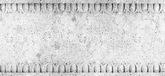 """Hellenism"" by Wall&decò"