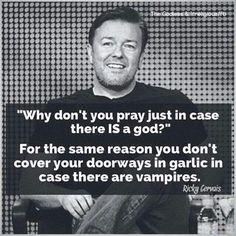 #atheist #atheism