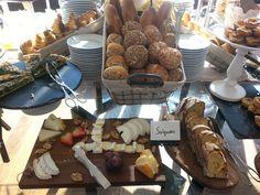 Breakfast@Tiffany's: Brunch Restaurante Museu do Oriente