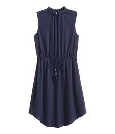 Ladies | Dresses & Jumpsuits | H&M US