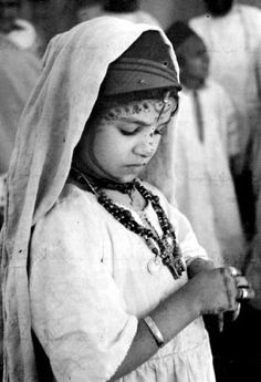 photo North Africa  Berber  Amazigh  Jewish