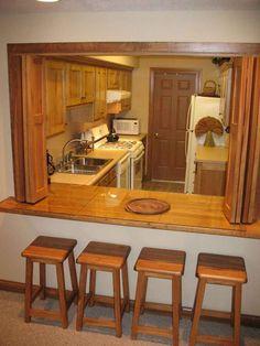 75 Modern Farmhouse Kitchen Cabinets Makeover Ideas - Man Tutorial and Ideas Kitchen Cabinets Decor, Farmhouse Kitchen Cabinets, Modern Farmhouse Kitchens, Kitchen Cabinet Design, Home Decor Kitchen, Kitchen Interior, Kitchen Ideas, Farmhouse Ideas, Kitchen Inspiration