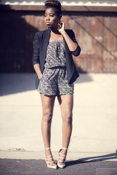 Category Archives: Outfits | Page 19