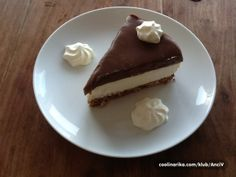 Monte torta — Coolinarika