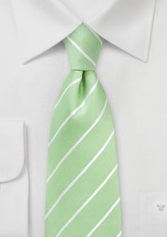 5a9ae420a9b9 153 Best Green Ties & Neckties images in 2019 | Green bow tie, Green ...