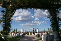 Temecula is a beautiful place for a wedding, especially Mount Palomar Winery! These photos are from a real vineyard wedding at Mount Palomar Winery in Temecula, California. Photos by Photoquest Studio #mountpalomarwineryweddings