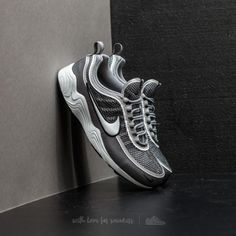 newest 89f99 214b6 NIKE AIR ZOOM SPIRIDON